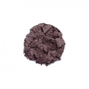 Sisley Les Phyto-Ombres 22 Mat Grape 3