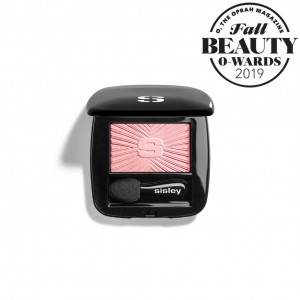 Sisley Les Phyto-Ombres 31 Metallic Pink 0