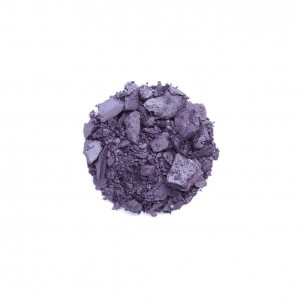 Sisley Les Phyto-Ombres 34 Sparkling Purple 3