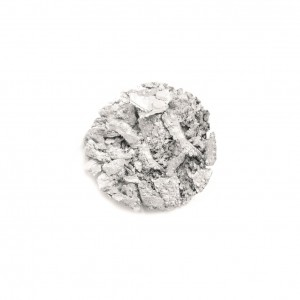 Sisley Les Phyto-Ombres 42 Glow Silver 1