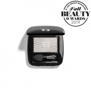 Sisley Les Phyto-Ombres 42 Glow Silver 0