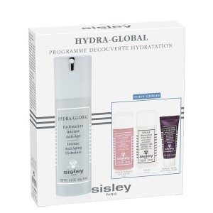 Sisley Hydra-Global Lote Serum 30ml 0