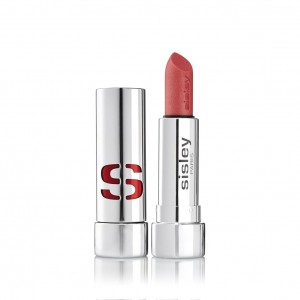 Sisley Phyto-Lip Shine 03