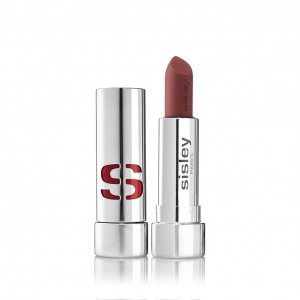 Sisley Phyto-Lip Shine 04