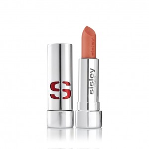 Sisley Phyto-Lip Shine 07 0