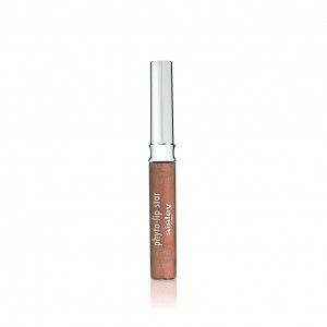 Sisley Phyto-Lip Star 07
