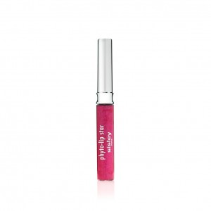 Sisley Phyto-Lip Star 09