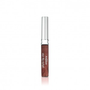 Sisley Phyto-Lip Star 10