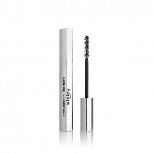 Sisley Phyto-Mascara Ultra-Stretch 01 Black