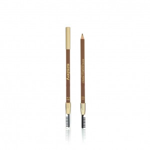 Sisley Phyto-Sourcils Perfect 02