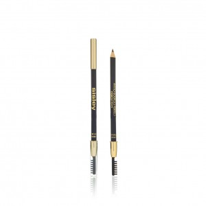 Sisley Phyto-Sourcils Perfect 03