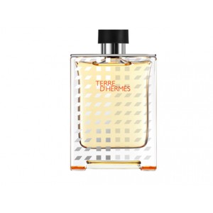 Hermes Terre edt Limited Edition 100 vaporizador