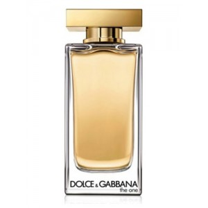 Dolce&Gabbana The One Eau de Toilette 100 vaporizador 0