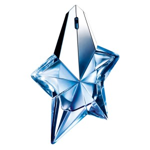 Angel Thierry Mugler edp 25 Vaporizador No Recargable