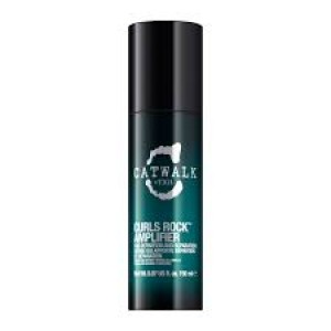Tigi CATWALK curls rock amplifier 150 ml 0
