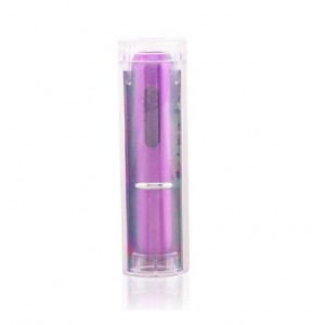 Travalo Classic HD Purple 5ml