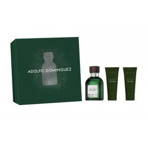 Vetiver Adolfo Dominguez Lote 120 v 0
