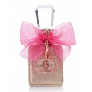 Viva La Juicy Rose EDP 30 vaporizador