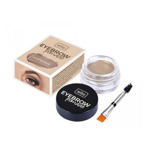 Wibo EyeBrows Pomade 05 0