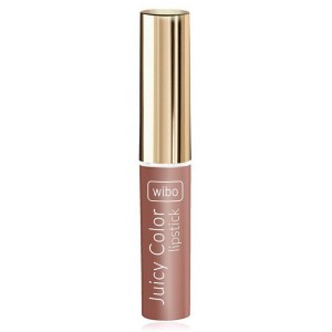 Wibo Juicy Color Lipstick 06 0