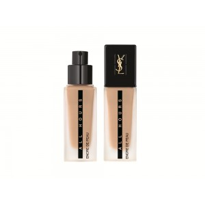 YSL All Hours BD20 25ml