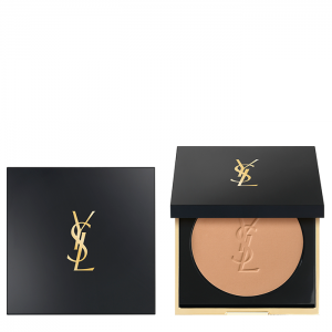 YSL All Hours Powder B30 0