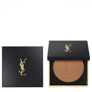 YSL All Hours Powder B70 0