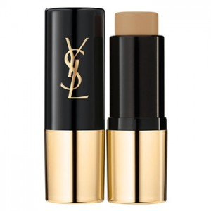 YSL ALL HOURS FOUNDATION STICK B50 0