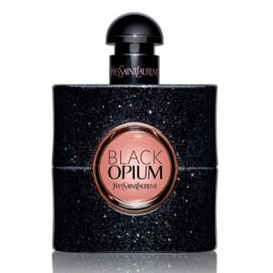 YSL Black Opium EDP 50 vaporizador