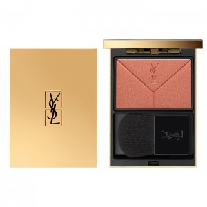 YSL COUTURE BLUSH 05