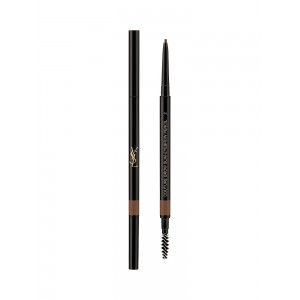 YSL COUTURE BROW SLIM 02 1