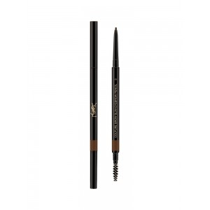 YSL COUTURE BROW SLIM 03 1