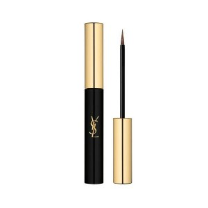 YSL Eyeliner Couture 04 Marrón