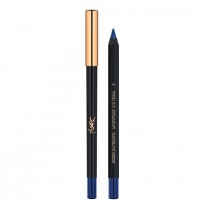 YSL DESSIN DU REGARD WATERPROOF 03