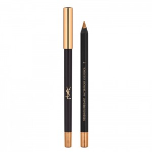 YSL DESSIN DU REGARD WATERPROOF 05 0