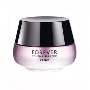 YSL Forever Youth Liberator Cream Piel Normal 50ml