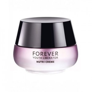 YSL Forever Youth Liberator Cream Piel Seca 50ml