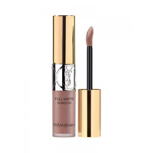 YSL FULL MATTE SHADOW 03 1