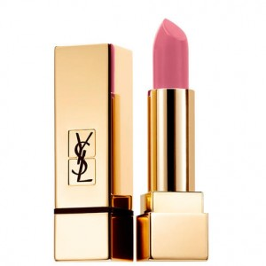 YSL Rouge Pur Couture Mat 224