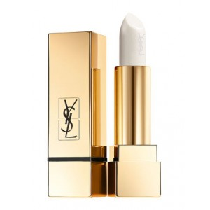 YSL Rouge Pur Couture 12