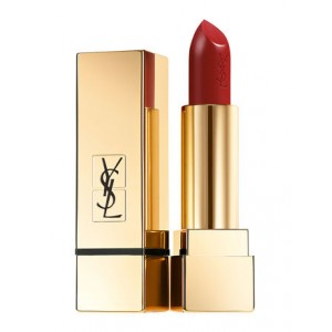 YSL Rouge Pur Couture 14