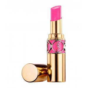 YSL Rouge Volupte Shine 103 0