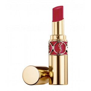 YSL Rouge Volupte Shine 105 0