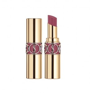 YSL Rouge Volupte Shine 124 0