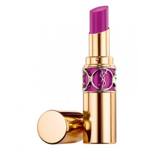 YSL Rouge Volupte Shine 19 0