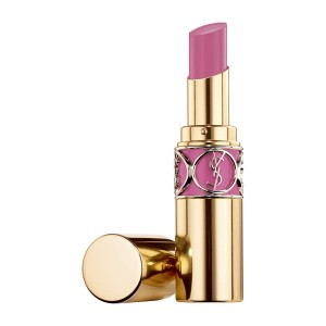 YSL Rouge Volupte Shine 52