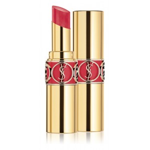 YSL Rouge Volupte Shine 73 0