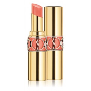 YSL Rouge Volupte Shine 74