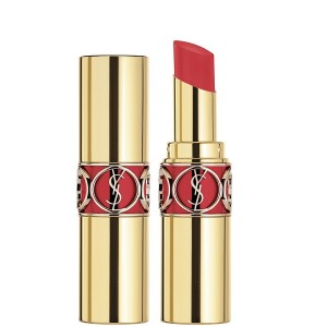 YSL Rouge Volupte Shine 82