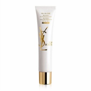 YSL Top Secrets BB Cream SPF25 Medium 30ml